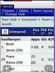 Liverpool Lite screenshot 3/4