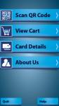 Wally Shopping screenshot 1/1