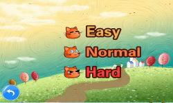 Cats and Dogs War screenshot 3/6