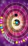 GirleBayZuma screenshot 4/6