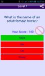 Kids Science Quiz Fun Trivia screenshot 4/5