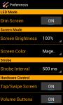Flashlight RP screenshot 2/3