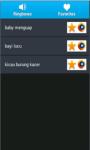 Ringtone Lucu Terbaru mp3 screenshot 3/4