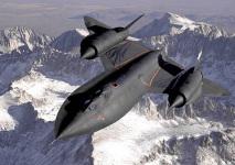 Cool Fighter Aircraft Wallpaper screenshot 2/6