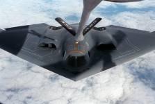 Cool Fighter Aircraft Wallpaper screenshot 6/6