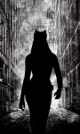 Catwoman Wallpapers Android Apps screenshot 4/6