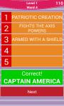 5 Little Clues 1 Superhero screenshot 4/6