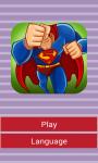 5 Little Clues 1 Superhero screenshot 5/6