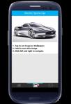 Electric Sports Car screenshot 3/6