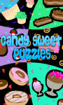 Candy sweet Puzzles screenshot 1/6