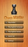 Battle Chess new screenshot 1/4