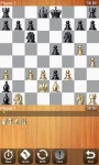 Battle Chess new screenshot 2/4
