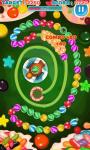 Candy Shoots screenshot 1/4