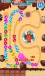 Candy Shoots screenshot 3/4