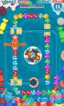 Candy Shoots screenshot 4/4