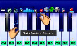Magic Piano Pro Free screenshot 2/6