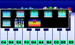 Magic Piano Pro Free screenshot 5/6