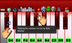 Magic Piano Pro Free screenshot 6/6