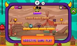 Monster Adventure screenshot 2/6