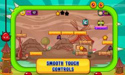 Monster Adventure screenshot 4/6