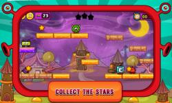 Monster Adventure screenshot 5/6