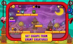 Monster Adventure screenshot 6/6