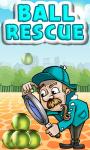 BALL RESCUE screenshot 1/1