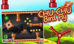 Chi-Chi Bird Fly screenshot 3/4
