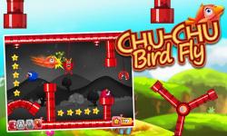 Chi-Chi Bird Fly screenshot 4/4