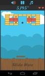 Brick Breaker Dash screenshot 3/3