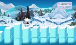 Jump or Die: Adventure Iceland screenshot 4/5