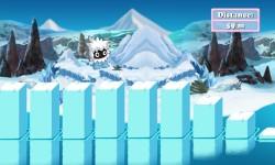Jump or Die: Adventure Iceland screenshot 5/5