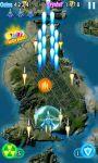 AIR WAR1 screenshot 1/1