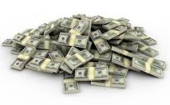 Earn Money Free screenshot 1/1