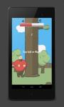 Timber Man - Tree Chopping screenshot 3/6