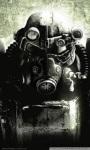 Fallout Mobile screenshot 1/6