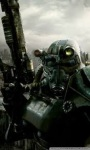 Fallout Mobile screenshot 5/6