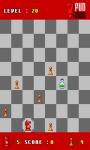 Fun Chess 2016 screenshot 2/6