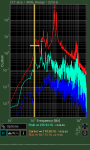 Voice analyses screenshot 3/3