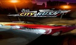City Rushs screenshot 1/6