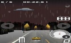 City Rushs screenshot 4/6