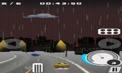 City Rushs screenshot 5/6