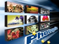 Photopia Mobile screenshot 1/2
