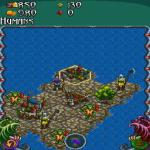 Wars and Kingdoms screenshot 2/2