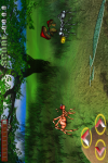 Attack of the killer ants gold Android screenshot 1/5