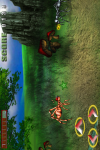 Attack of the killer ants gold Android screenshot 3/5