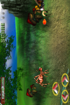 Attack of the killer ants gold Android screenshot 5/5