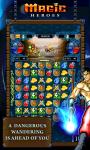 Magic  Heroes  screenshot 1/6