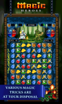 Magic  Heroes  screenshot 2/6