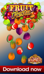Spin Palace Fruit Fiesta Slot screenshot 1/1